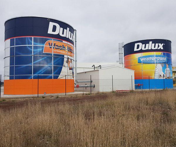 FM_dulux_water-tanks_02