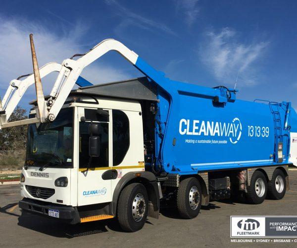 FM_fleet_branding_cleanaway_002