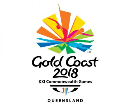 2018_Commonwealth_Games_logo
