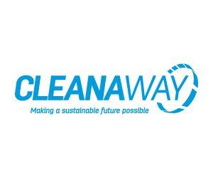 Cleanaway_fm-100