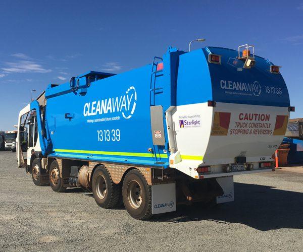 Fm_cleanaway_rear_392