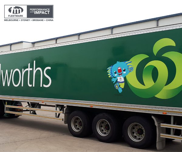 FM_woolworths_commonwealthgames_2018_2